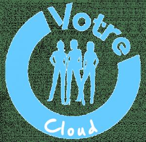 Logo Votre Cloud