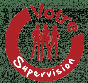 Logo Votre supervision