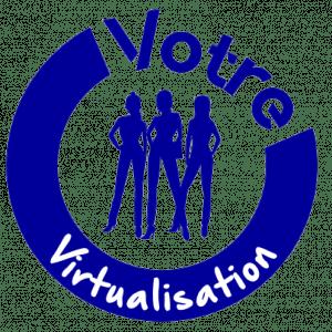 Logo Votre virtualisation
