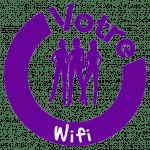 Logo Votre wifi