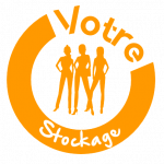Logo Votre stockage